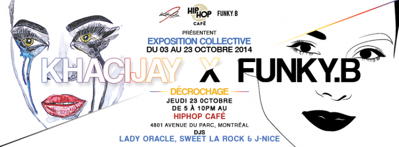 flyer-expo-kj-fb2-2014