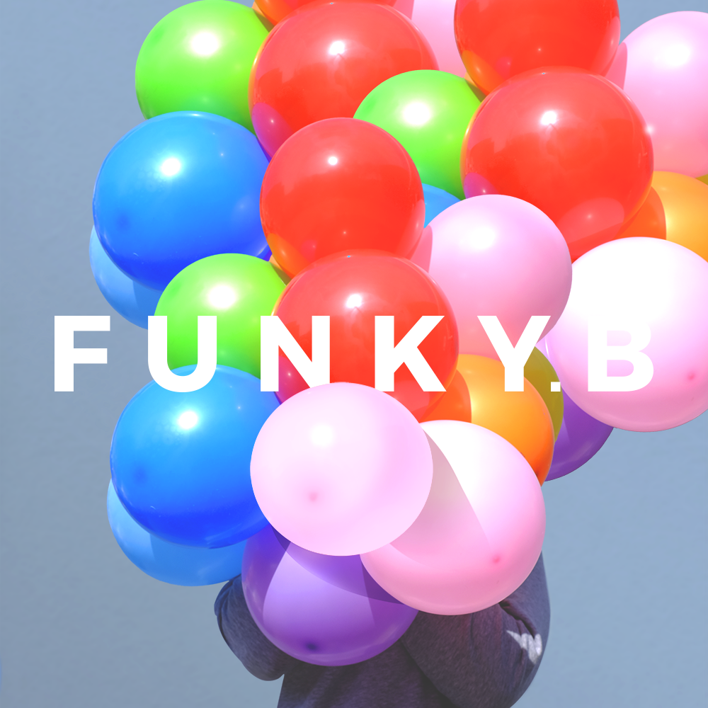 Photo-profile-funky-b-balloon