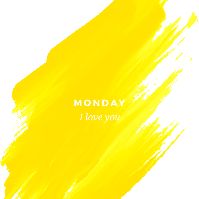 Quoteoftheday-MonDay-Love-funky-b