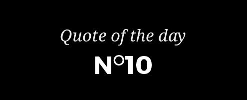 quoteoftheday-10