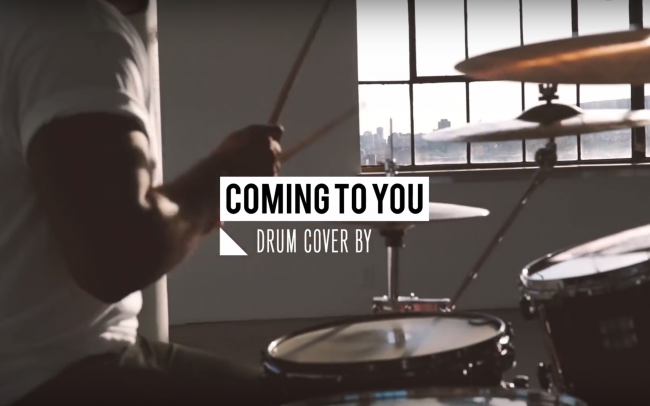 coming-to-you-anthonypageot-drum-cover-jill-scott