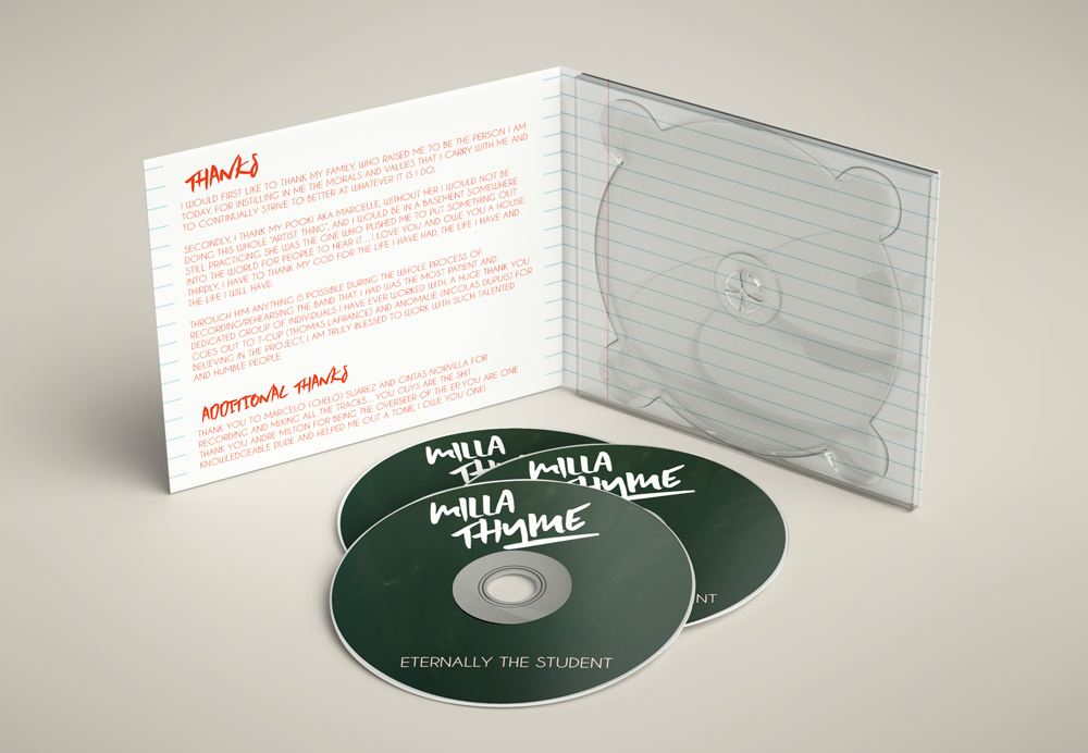 cover-album-milla-thyme-by-funky-b
