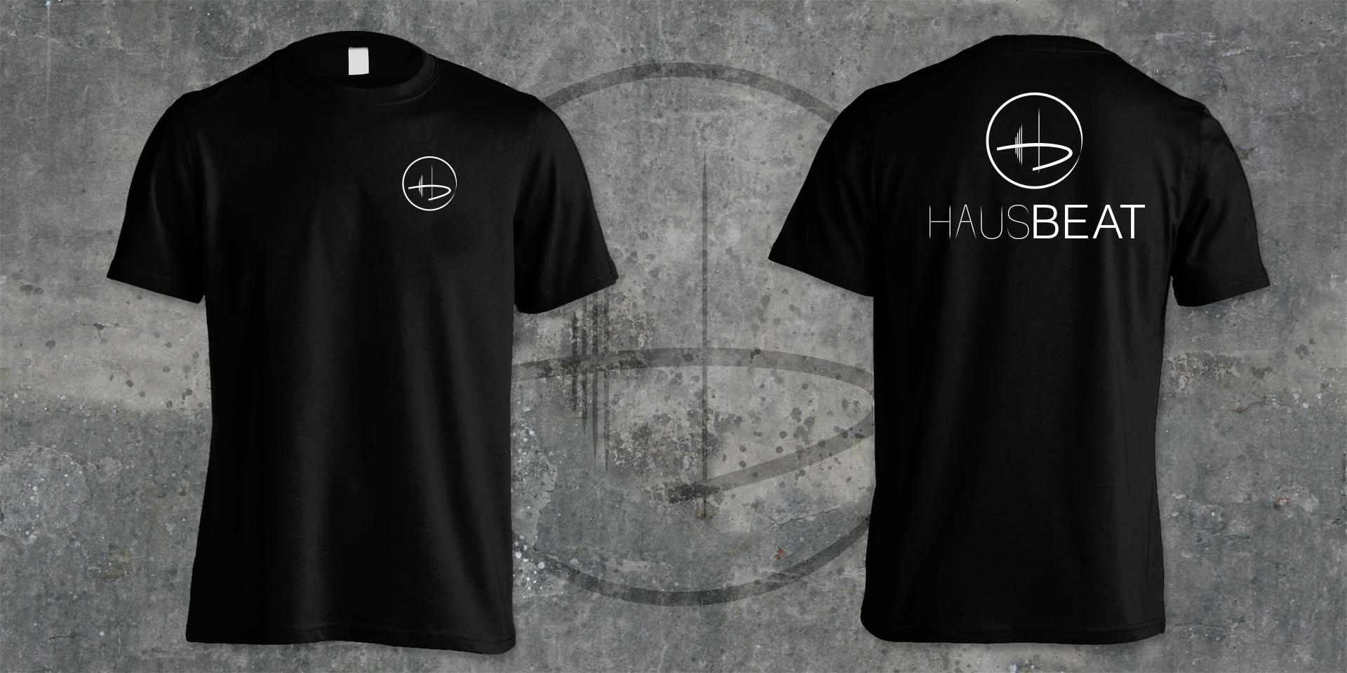 hauseat-tshirt-by-funky-b