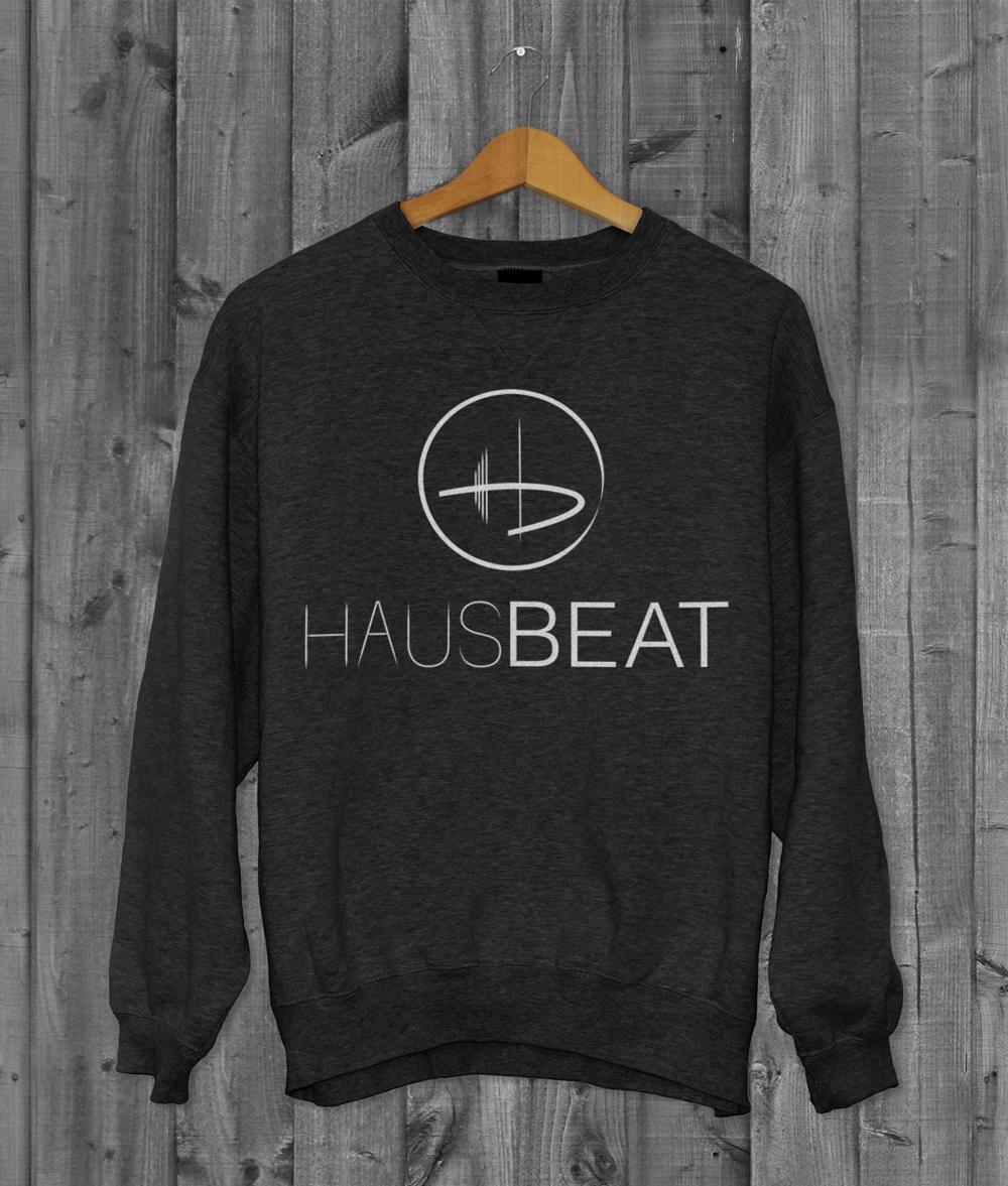 hausbeat-sweatshirt-by-funky-b