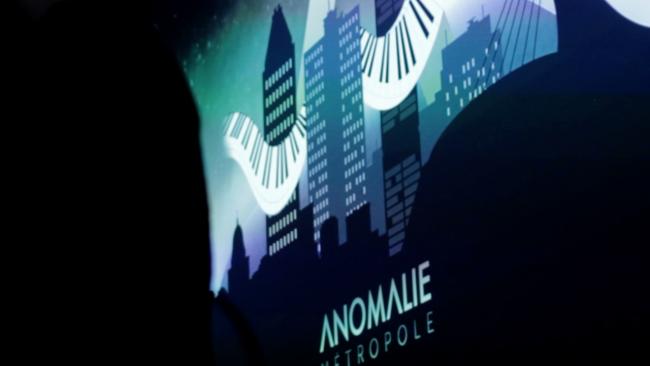 anomaliebeats-miniature-video-recap