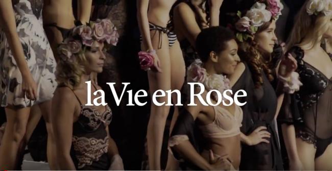 La_Vie_en_Rose_Fashion_Design_Festival_2017