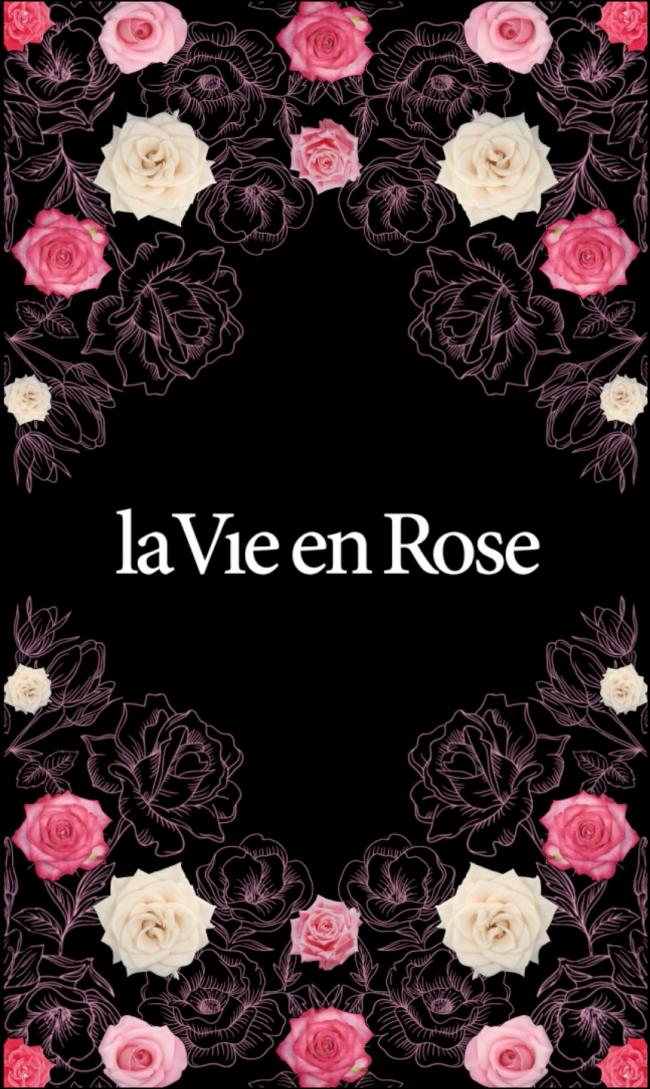 Animation_Background-La_Vie_en_Rose_x_Fashion&Design_Festival_2017