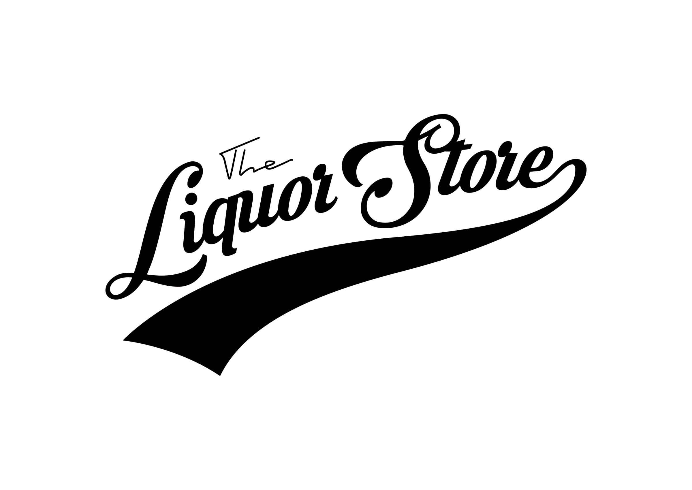 TheLiquorStoreBand