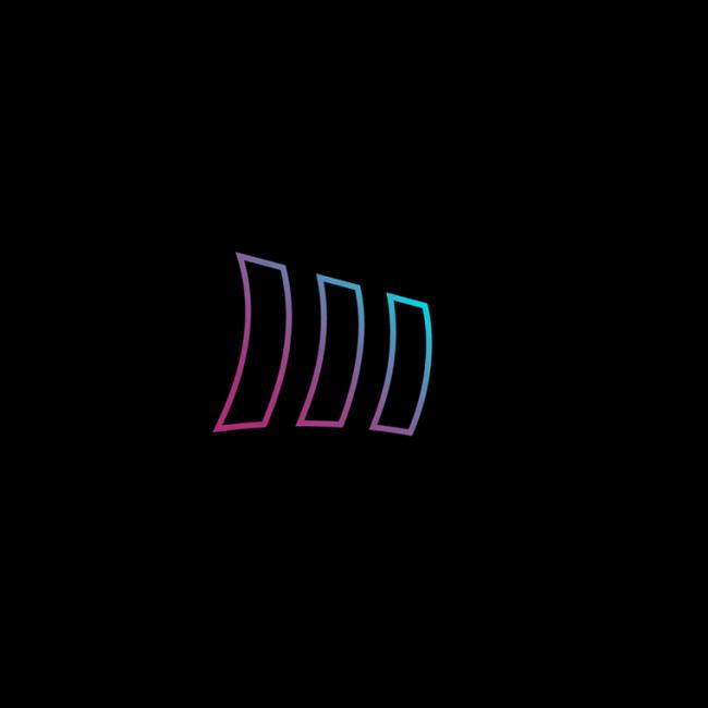 Drakkar_Digital_portfolio_thumb