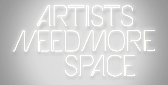 Artists-Need-More-Space-block