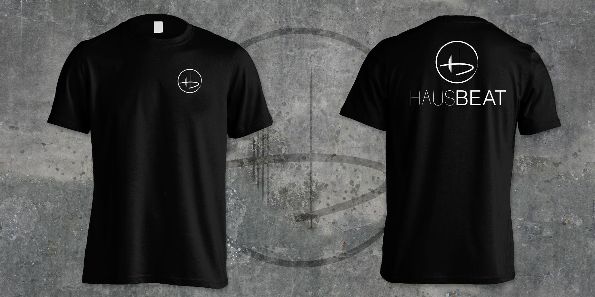 hauseat-tshirt-by-funky-b